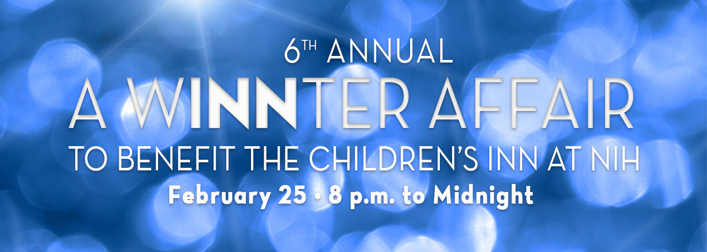 6th Annual A WINNter Affair