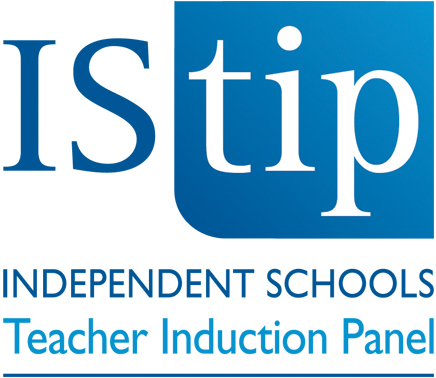 IStip online training for Induction Tutors on Monday 14th &  Wednesday 16th September, 4.30pm - 6pm