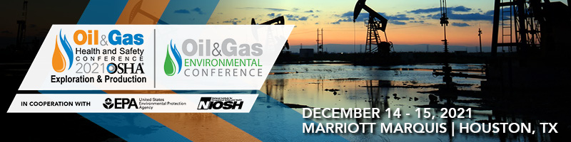 2021 UTA Oil & Gas Conference