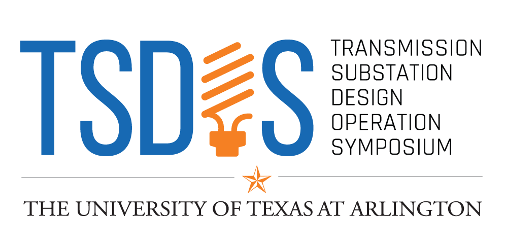 51st Annual Transmission & Substation Design & Operation Symposium