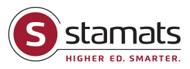 2018 Stamats Adult Student Marketing Conference