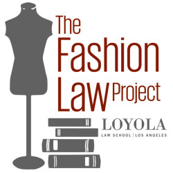 2017 Fashion Law Summer Intensive Program