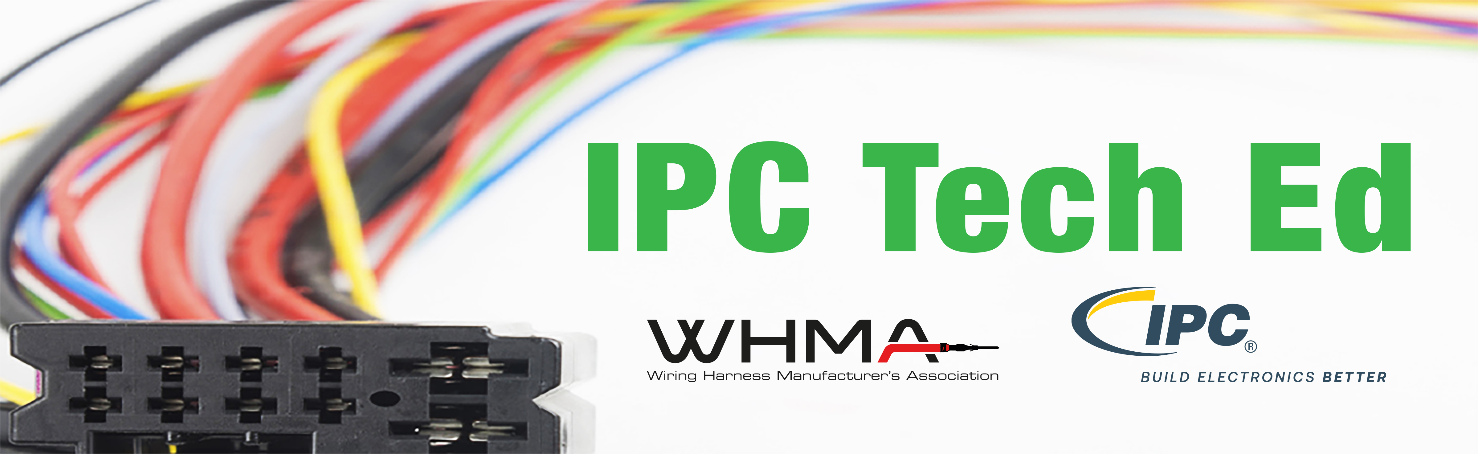 IPC-WHMA-A-620 Emerging Needs for Criteria-Repair/Rework, Design for Manufacturing (DfM) Issues, High Voltage Electric Mobility
