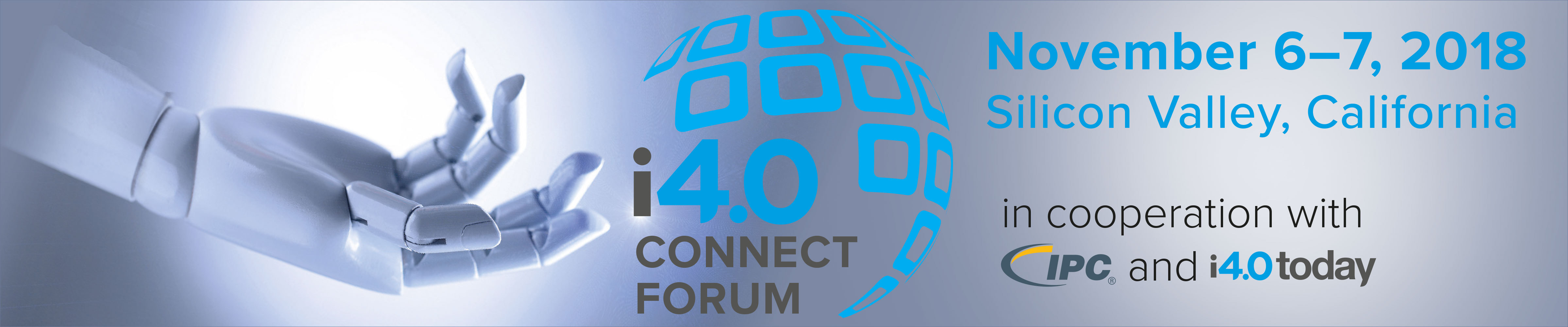 ConnectForum-cvent-header