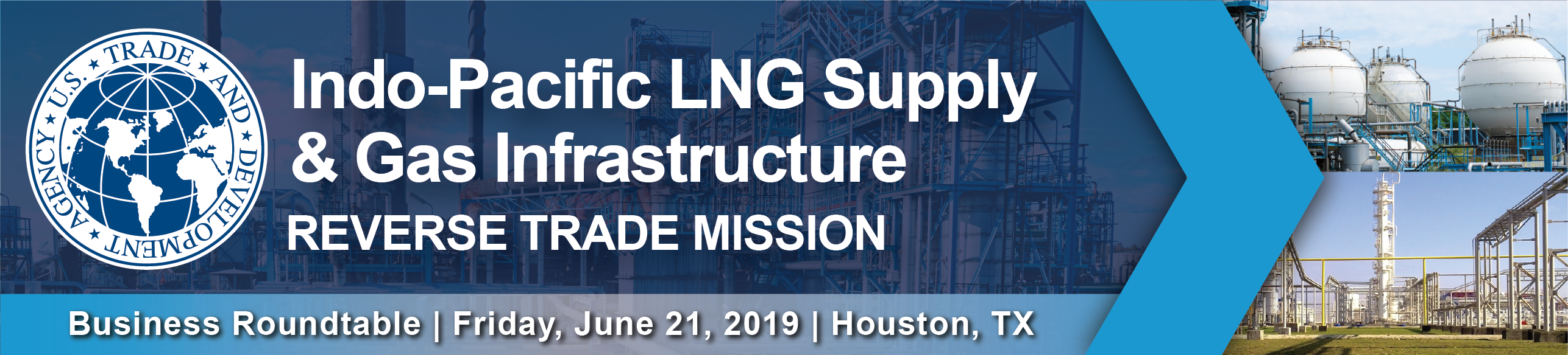 Indo-Pacific LNG Supply & Natural Gas Infrastructure Business roundtable June 21 header-01