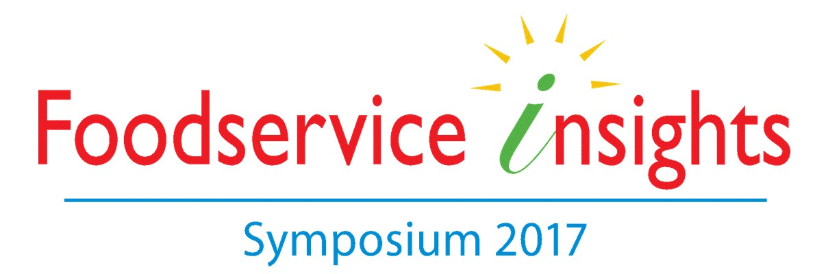 2017 Sysco Canada Foodservice Insights Symposium