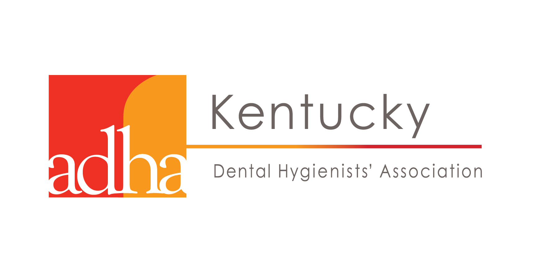 2019 KYDHA Advancing Lifelong Learning Conference