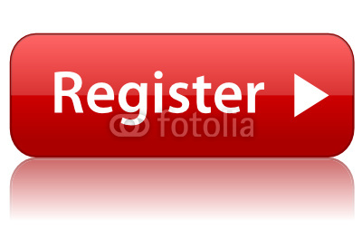 Register Button_Red_Right Arrow