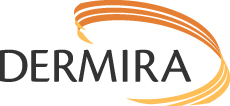 Dermira Clinical Trial Results Meeting -  November 12 -13