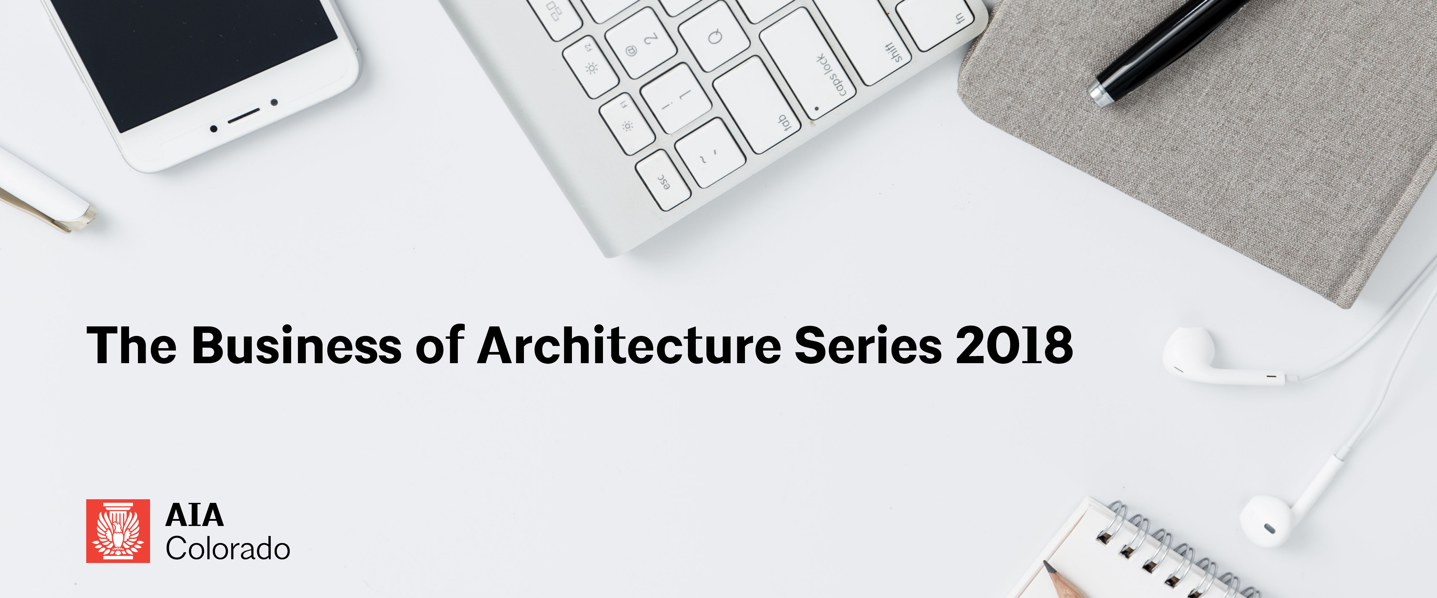 2018 Business of Architecture