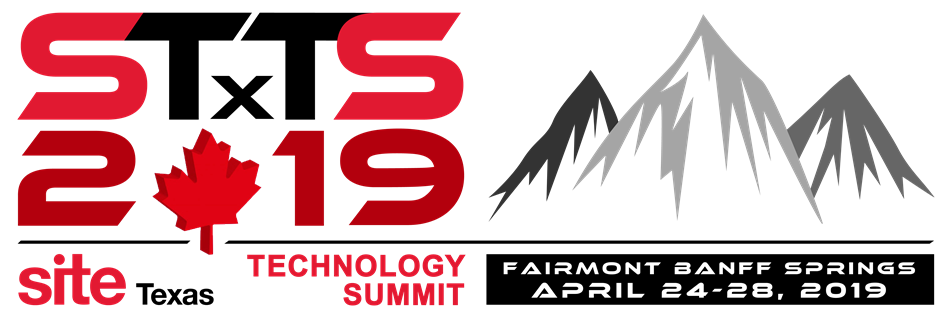 SITE Texas Technology Summit 2019