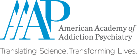 AAAP_Logo_wTag_2 Color png