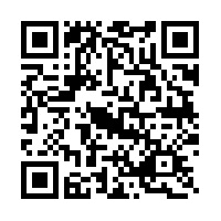 QRCodeSafeOpioids