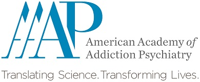 AAAP Logo with tagline