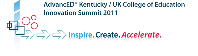 Innovation Summit 2011