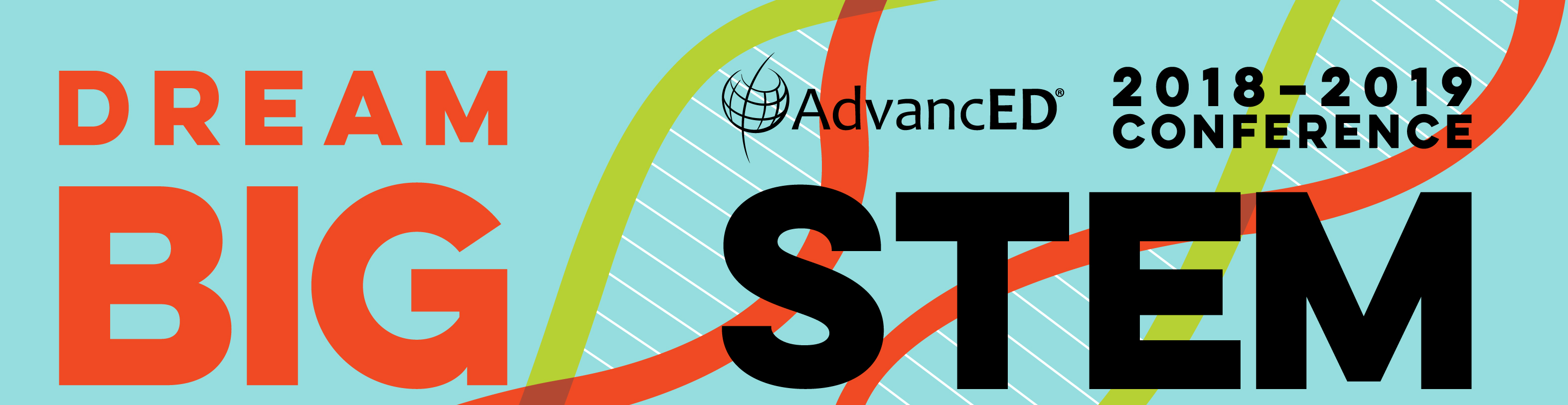 AdvancED Midwest STEM Summit 2019