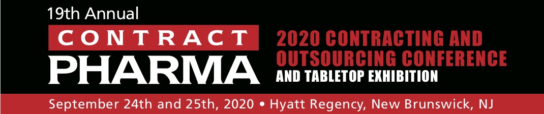 19th Annual Contracting & Outsourcing Conference & Exhibition