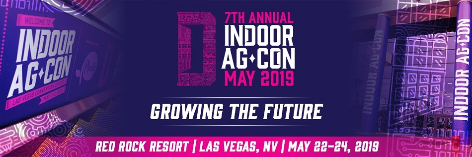 Indoor Ag-Con