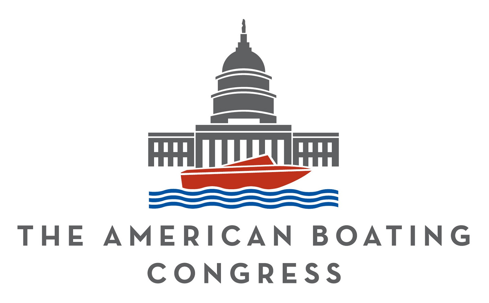 2018 American Boating Congress