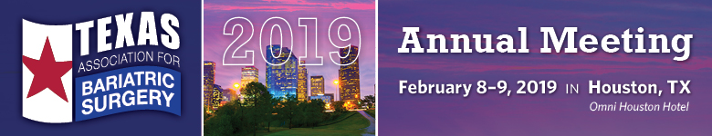 TABS 2019 Annual Meeting