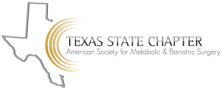 TABS - Certified Bariatric Nurse (CBN®) Review Course