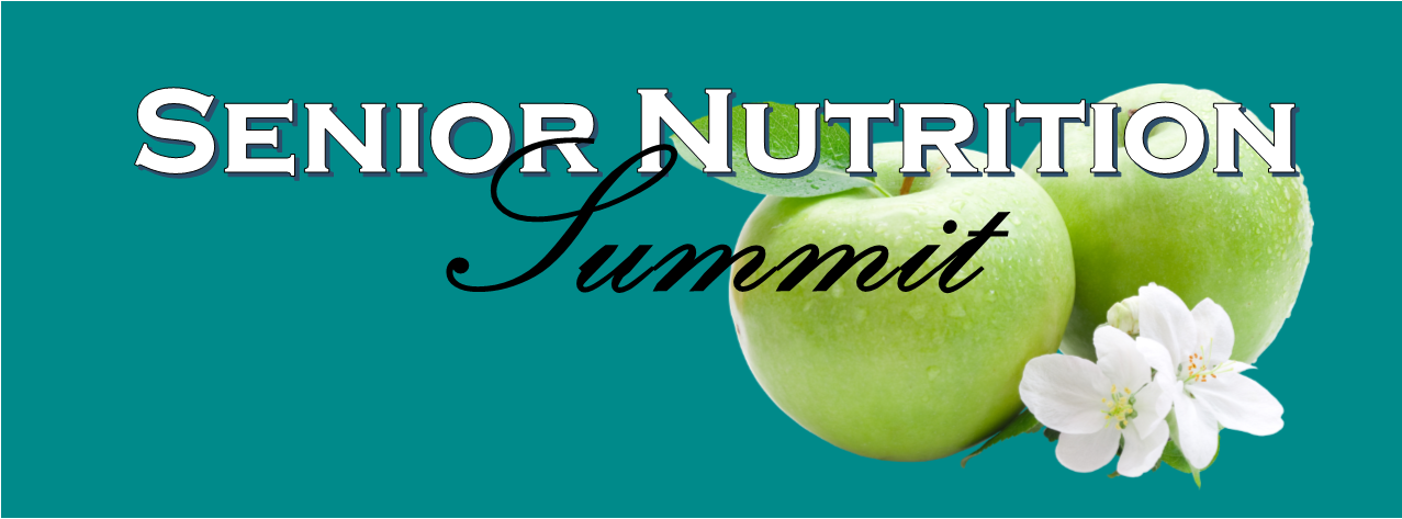 Logo - Nutrition Summit 2017