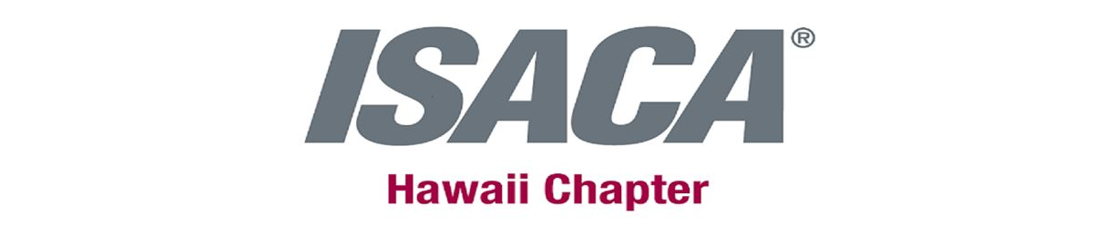 ISACA Western Leadership Conference