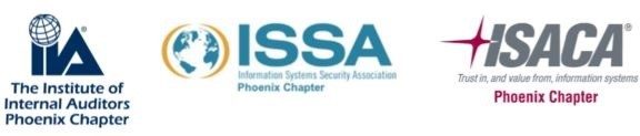 2019 Phoenix Security & Audit Conference