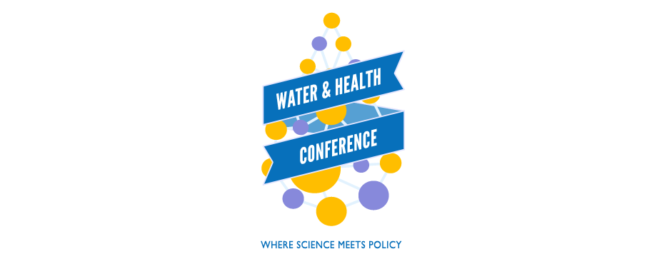 Water and Health 2018