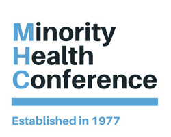 Partner Conference - 41st Annual Minority Health Conference: Truth to Power: Exercising Political Voice to Achieve Health Equity