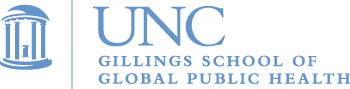 UNC Gillings School of Global Public Health