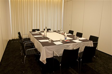 "Meeting Room ""Estudio"""