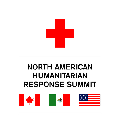 North American Humanitarian Response Summit (NAHRS) Initial Convening on Cross-Border Response