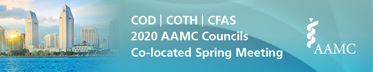 aamc-2020-cod-coth-cfas-spring-meeting-cvent