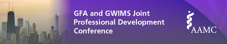 aamc-gfa-gwims-2019-cvent-large