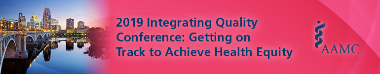 aamc-iq-conference-cvent-large-banner