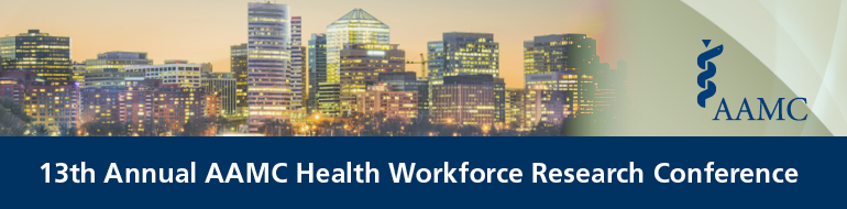Health Workforce Research Conference