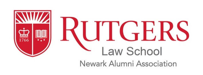 2017 Annual Alumni Recognition Dinner