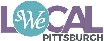 16-WE Local-003 Pittsburgh logo-vertical-color