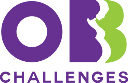 OB Challenges Conference