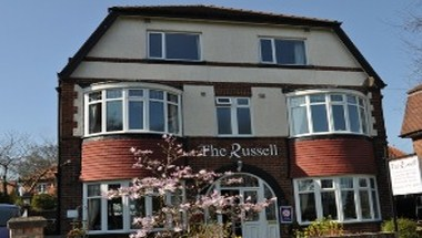 The Russell