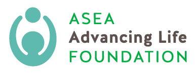 ASEA Advancing Life Ecuador Expedition - June 22 - 30, 2018