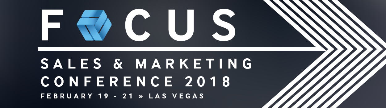 2018 IPPA Sales & Marketing Conference