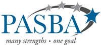 2017 PASBA National Training Meeting