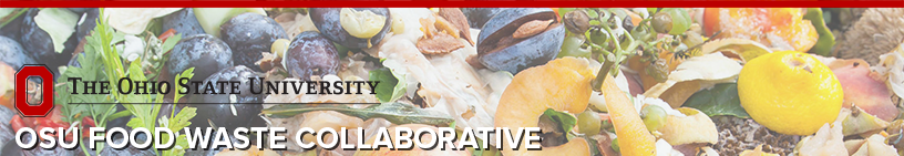 FoodWaste Collab Header Footer