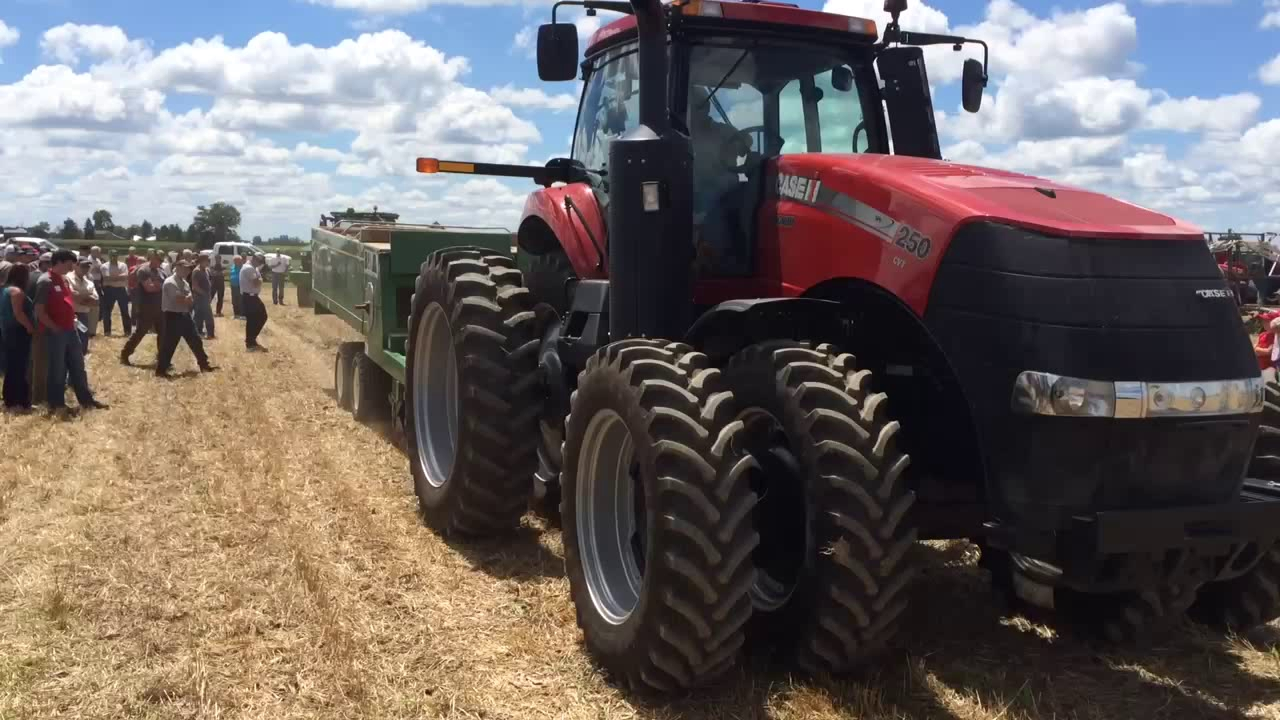 2018 Manure Science Review