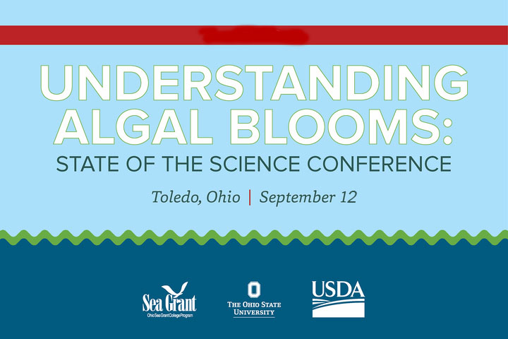 Understanding Harmful Algal Blooms: State of the Science 2019