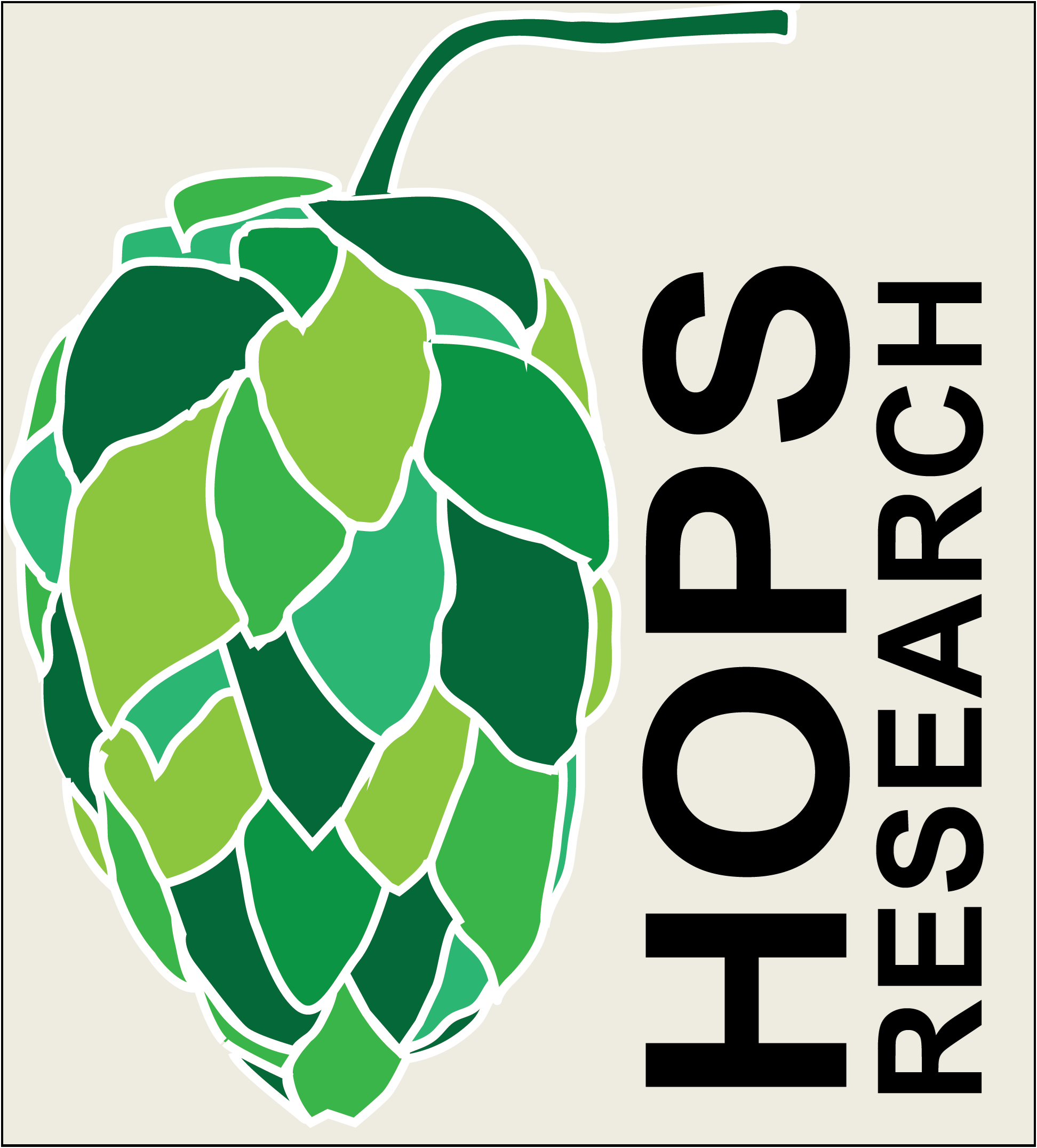 The OSU Hops Conference, Bus Tour, & Trade Show-ATTENDEES