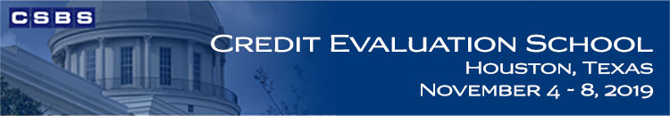 Credit Evaluation School