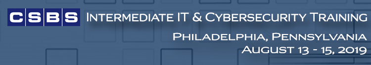 Intermediate IT & Cybersecurity Training